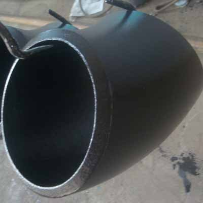 elbow fitting,socket weld elbow