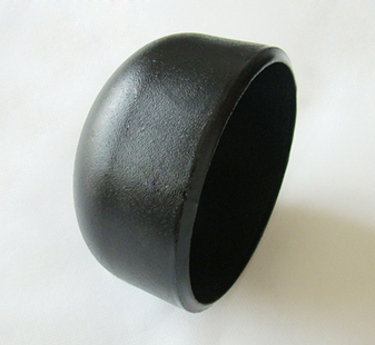 Carbon Steel Concentric Reducer,Eccentric Reducer