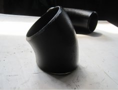 Carbon Steel Elbow fitings