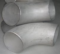 API 5L 45D ELBOW