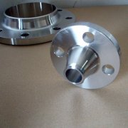 steel pipe welding neck flange