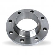 steel collar flange