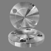 Carbon steel Socket Welding Flange,alloy steel flanges
