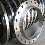 carbon-Forged-flanges